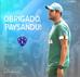 Obrigado Paysandu!