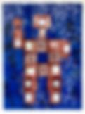 (BIG)Namjune PAIK-1.jpg