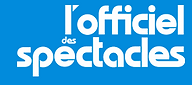 Officiel title-small.png