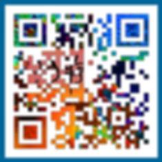 QRCodeImg copy-3.jpg
