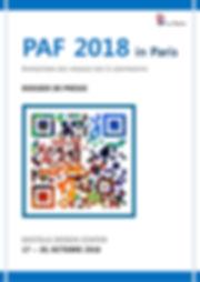 PAF2018-DP-180925-01.jpg