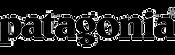 logo-patagonia_edited.png