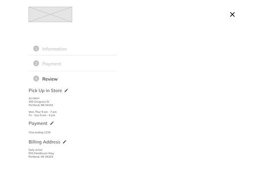 Screen Shot 2021-03-25 at 8.28.35 PM.png