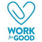 work4good.png