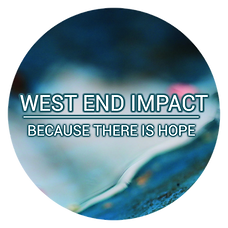 West End Impact logo FINAL.png