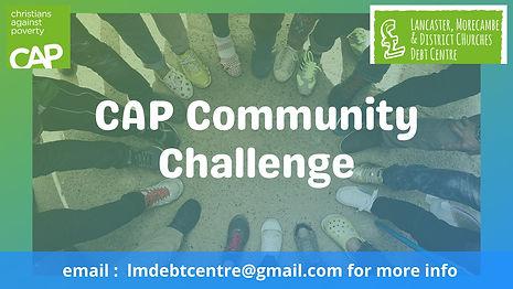 cap community challenge.jpg