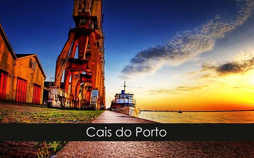 Pousada e Hostel Polônia Porto Alegre Cais do Porto