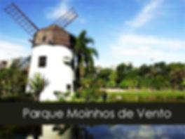 Pousada e Hostel Polônia Porto Alegre Parque Moinhos de Vento