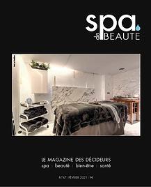 spa de beaute - fev 2021.png
