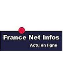 france net infos.png