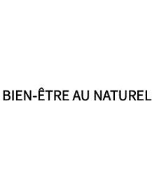 bien-être au naturel.png