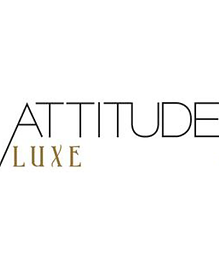 attitude luxe.png