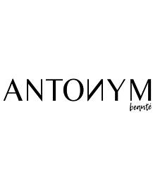antonym beaute.png