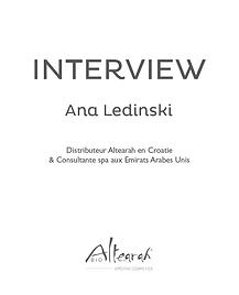 interview ana ledinski.png