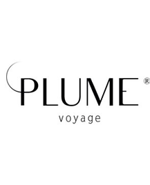 plume voyage.png