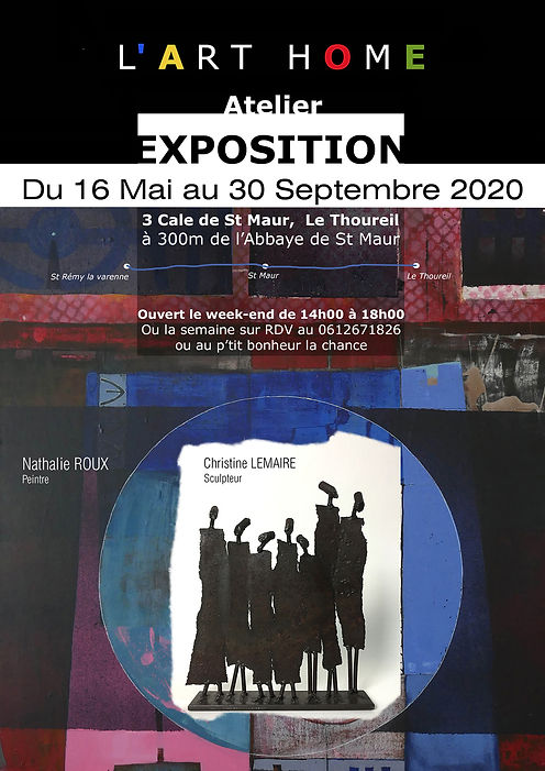Affiche A4 expo 2020 finale.jpg