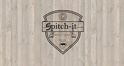 Banner Spitch It 2019.jpg