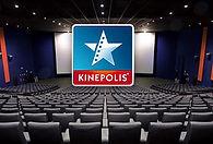 kinepolis1_opt.jpg