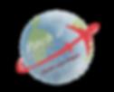 logo2 golf 2018.png