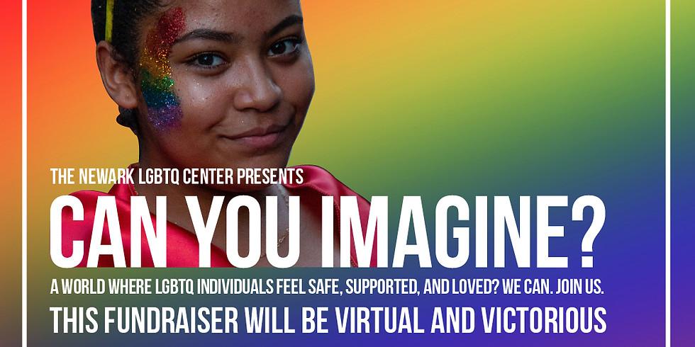 Newark LGBTQ Center Virtual Fundraiser Showcase (1)