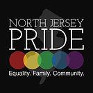 NJ Pride logo.jpg