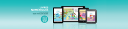 Bfly_Facebook_Cover - livres_numeriques banner web-01