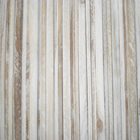 ENVI SLAT WHITE WASH