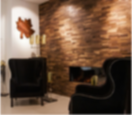 2019-08-20 08_33_28-decoration4you.png