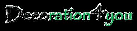 Decoration4you - Innraumgestaltung - Wandgestaltung - Kokos und Holz und Moos