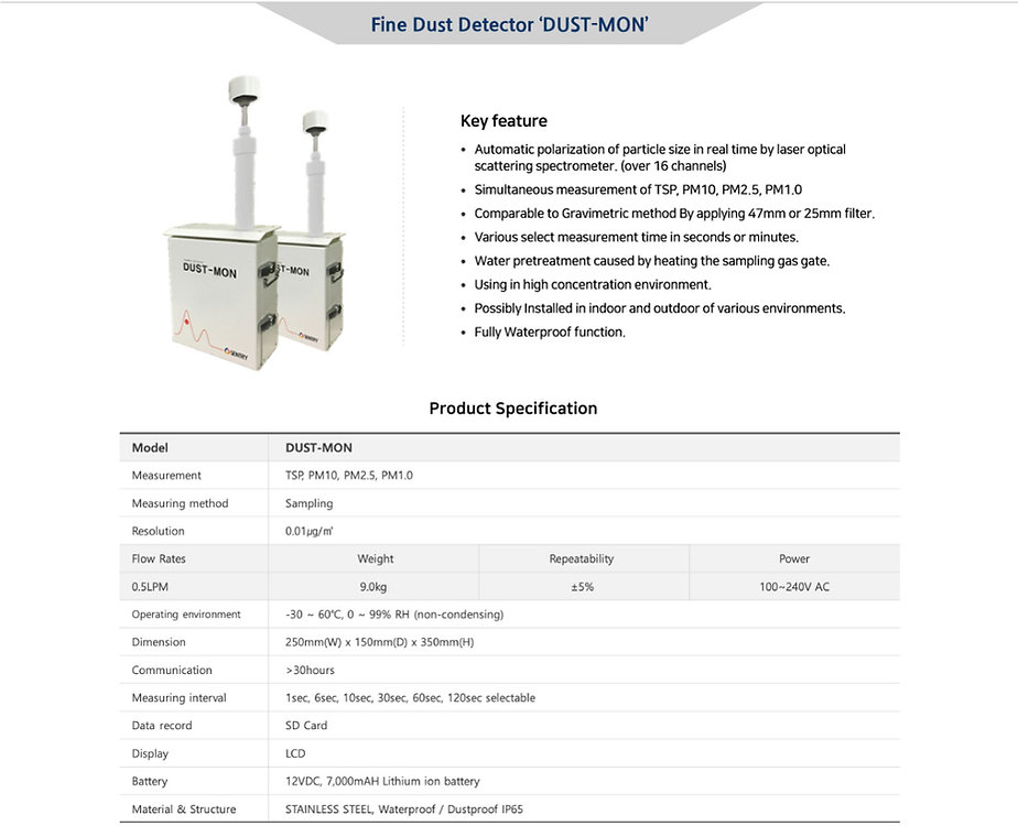 senko dust detector.jpg