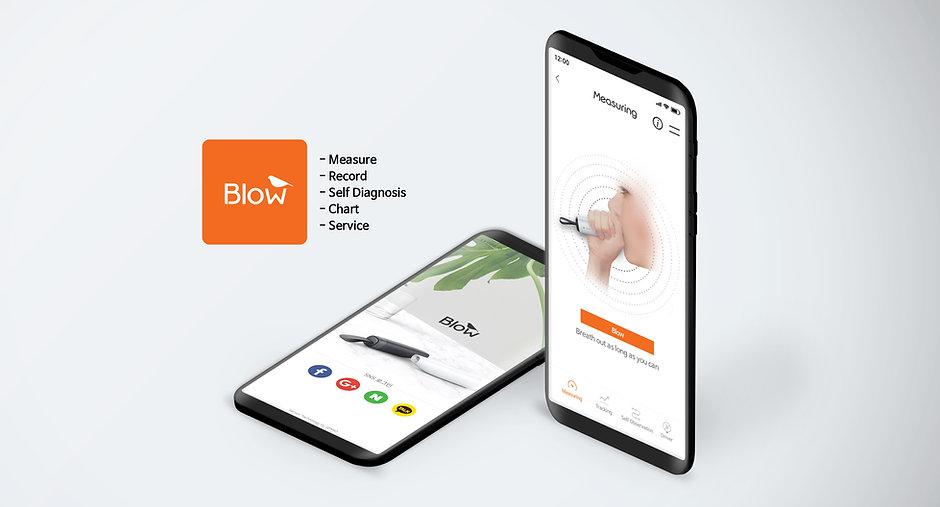 blow-senko concept -2.jpeg