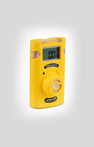 sgt-p-single-portable-gas-detector-02.jp