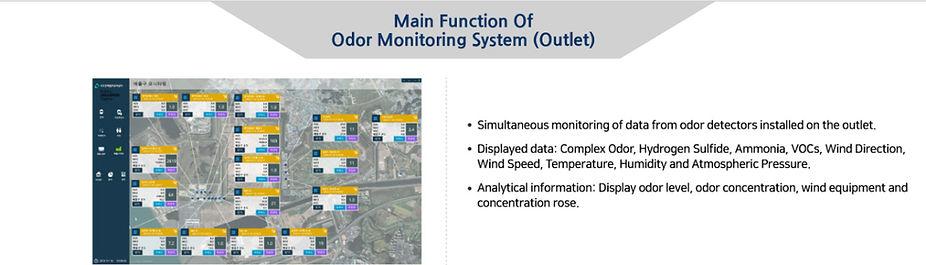 senko dust monitoring-4.jpg