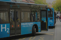 A%20hydrogen%20fuel%20cell%20buses%20sta