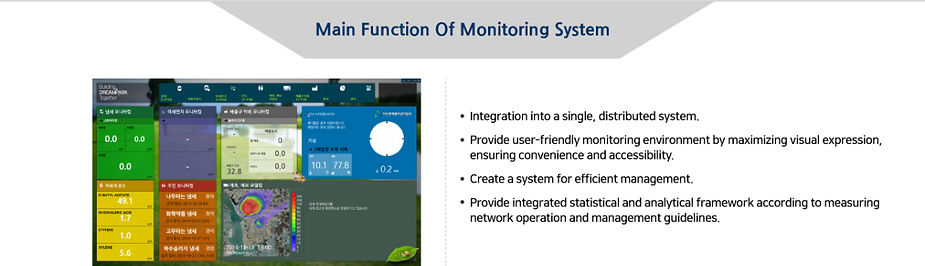 senko dust monitoring-2.jpg