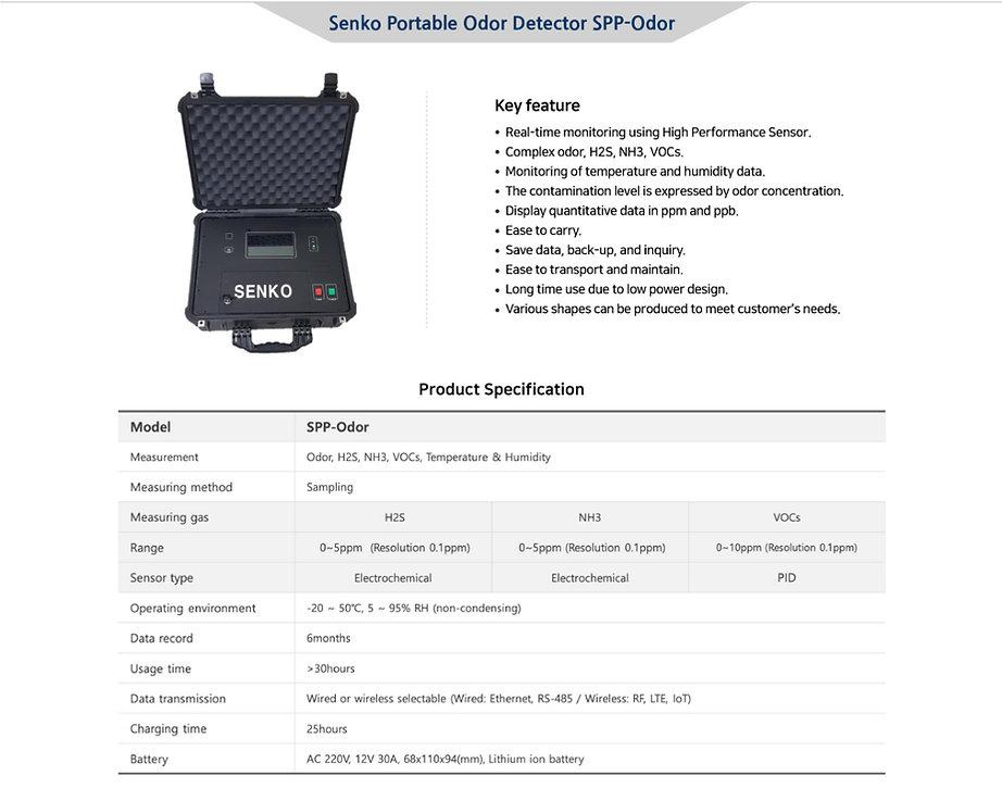 senko odor detector-spp.jpg