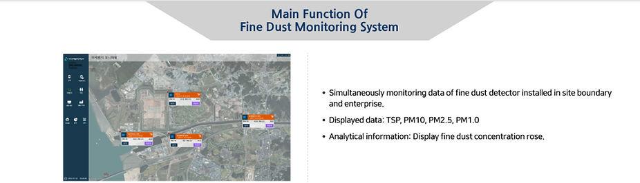 senko dust monitoring-5.jpg