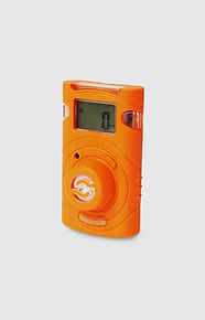 sgt-single-portable-gas-detector-02.jpg