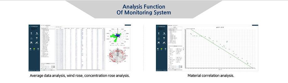 senko dust monitoring-8.jpg