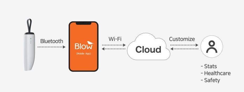 blow-senko concept.jpeg