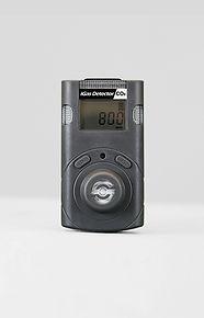 igas-detector-co2-single-portable-gas-de