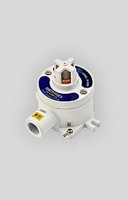 si-100d-fixed-gas-detector-03.jpg