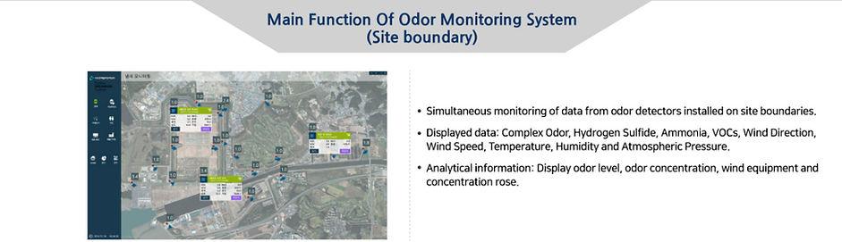 senko dust monitoring-3.jpg