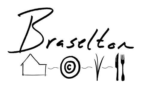 logo - braselton_edited.jpg