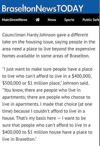 Hardy Apartments - 2020-8-5 (jpeg).jpg