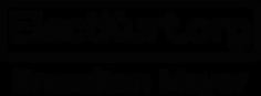 Elect Logo - Black Font.png