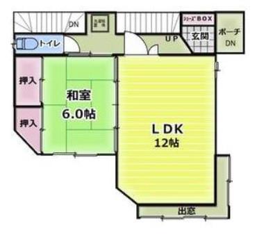 2階間取り図.jpg