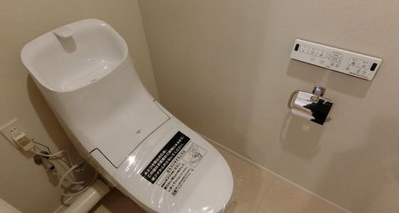 サンシティH棟 トイレ.jpg