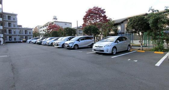 志村ハイデンス駐車場.jpg