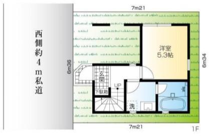 間取り図2.jpg